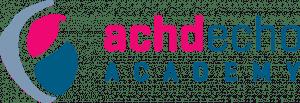 Achd Echo